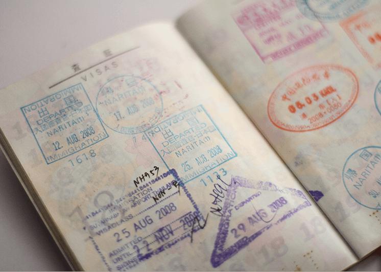 ブラジル入国VISAが不要に
