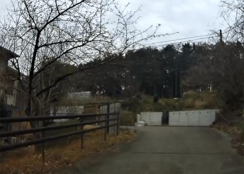 酵素風呂「悠遊庵」(ゆうゆうあん)への行き方