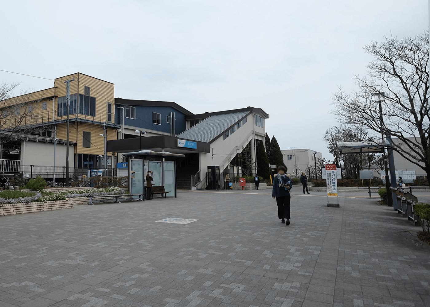 マイクロブルワリーを訪ねて。クラフトビールの旅 神奈川編(ガラパゴレーシング→厚木ビール→EBINA BEER)