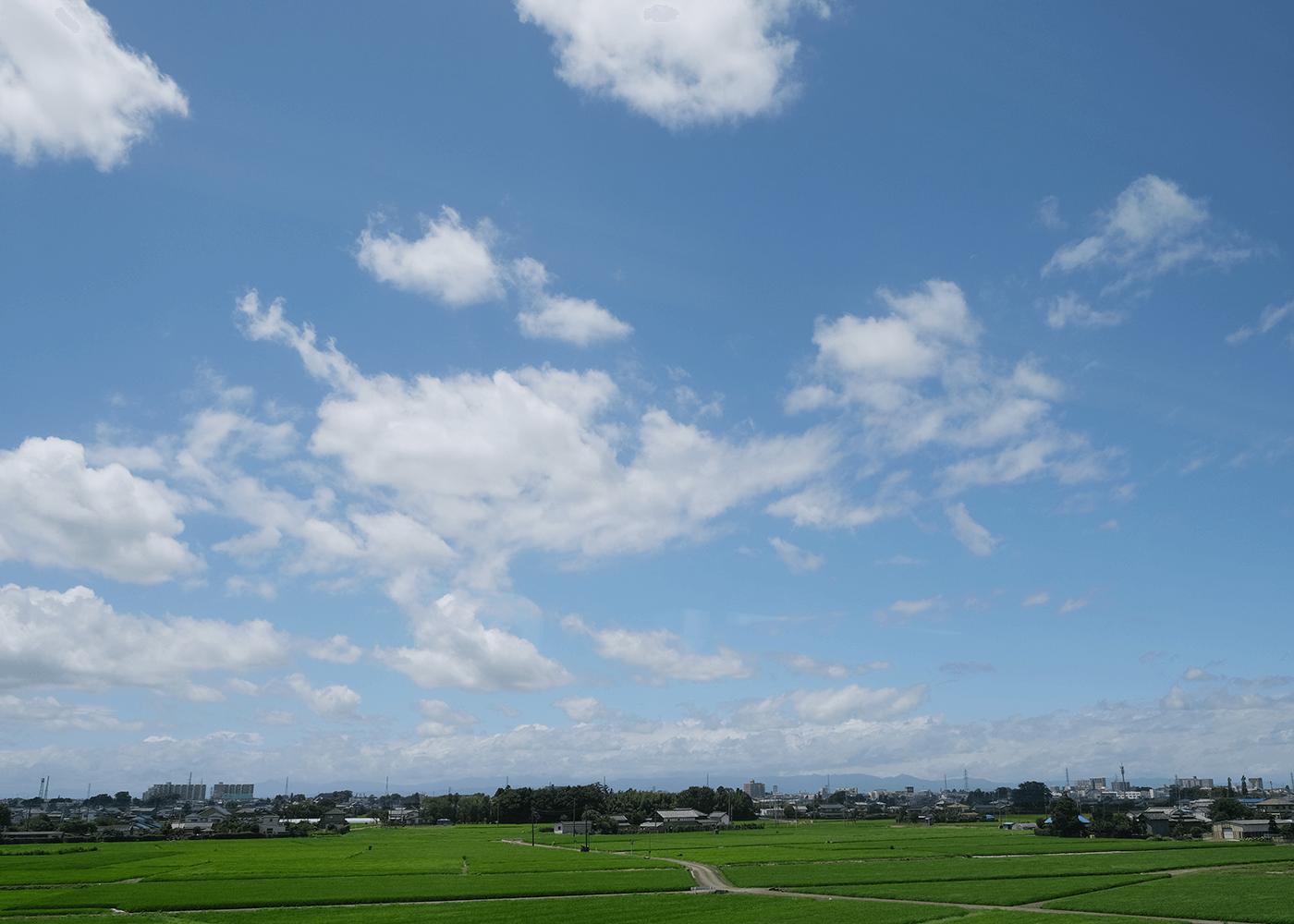 マイクロブルワリー を訪ねて(4)高崎へ向かう