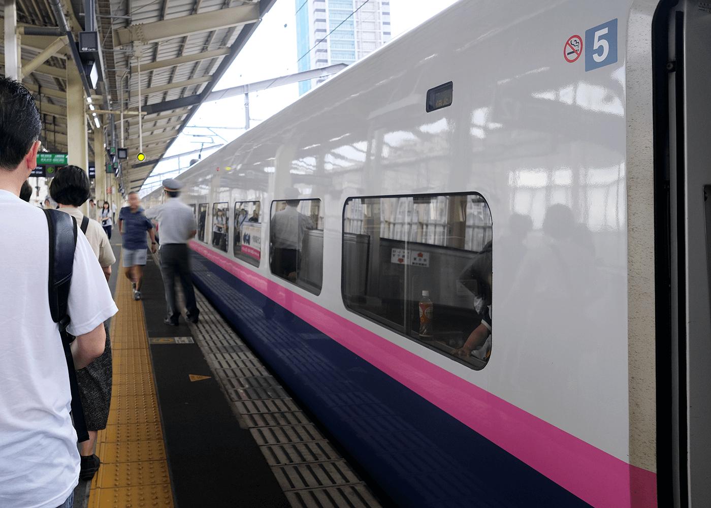 マイクロブルワリー を訪ねて(4)高崎駅にて