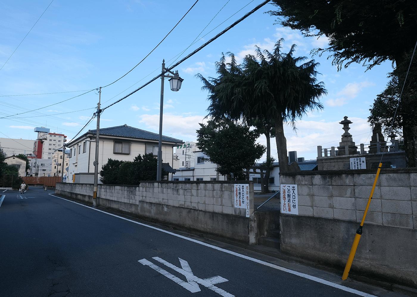 マイクロブルワリー を訪ねて(4)高崎駅付近