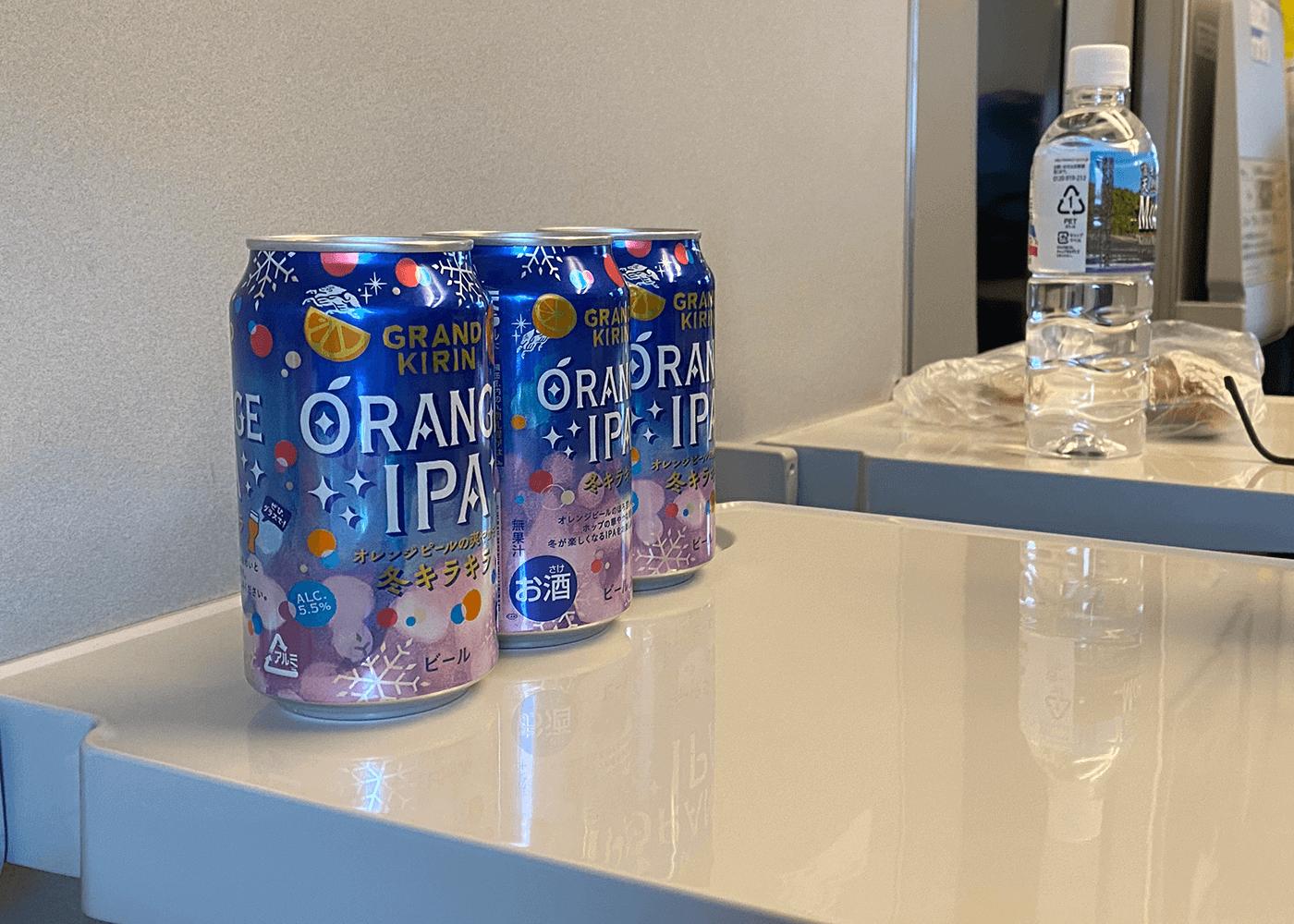 大人のクラフトビール遠足(静岡編)